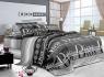 Ткань для постельного белья Ранфорс R2270 (50м)