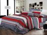 Ткань для постельного белья Ранфорс R1828 (60м)