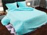 """Ткань для постельного белья Бязь """"Gold"""" Lux GL1015"""