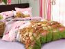 Ткань для постельного белья Ранфорс R-Y3D790A (60м)