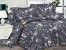 Ткань для постельного белья Сатин S45-1A (60м)