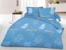 """Ткань для постельного белья Бязь """"Gold"""" Lux GL2099"""