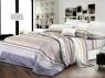 Ткань для постельного белья Ранфорс R1789 (60м)