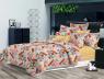 Ткань для постельного белья Ранфорс R1696 (60м)