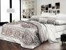 Ткань для постельного белья Ранфорс R-HL12569 (60м)