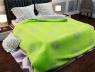 """Ткань для постельного белья Бязь """"Gold"""" Lux GL1279 (A+B) - (50м+50м)"""