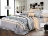 Ткань для постельного белья Ранфорс R2F3801 (60м)