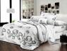 Ткань для постельного белья Ранфорс R-BH077 (60м)