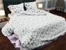 """Ткань для постельного белья Бязь """"Gold"""" Lux GL1000"""
