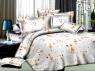 Ткань для постельного белья Ранфорс Giraffe (60м)