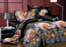 Ткань для постельного белья Ранфорс R1430 (50м)