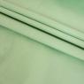 """Тканина для постільної білизни Бязь """"Gold"""" Lux однотонна GLmint (50м)"""