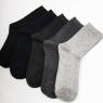 Чоловічі шкарпетки Шугуан (10 пар) 40-45 №A933