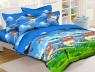 Ткань для постельного белья Ранфорс R-Y3D685A (60м)