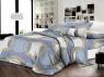 Ткань для постельного белья Ранфорс R1798 (60м)