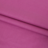 """Тканина для постільної білизни Бязь """"Gold"""" Lux однотонна GLfuchsiaG (50м)"""
