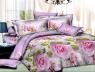Ткань для постельного белья Ранфорс R616 (60м)