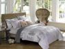 Ткань для постельного белья Сатин S-Stile (A+B) - (60м+60м)