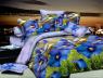 Ткань для постельного белья Ранфорс R021 (60м)