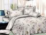 Ткань для постельного белья Ранфорс R-HL23754 (60м)