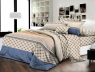 Ткань для постельного белья Ранфорс RY5D1829 (60м)