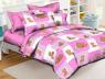 Ткань для постельного белья Ранфорс R555 (60м)