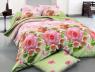 Ткань для постельного белья Ранфорс R1434 (50м)