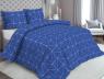 """Ткань для постельного белья Бязь """"Gold"""" Lux GL2949"""
