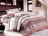 Ткань для постельного белья Ранфорс R071657 (50м)