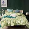 """Ткань для постельного белья Бязь """"Gold"""" Lux GL4165"""