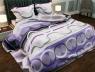 """Ткань для постельного белья Бязь """"Gold"""" Lux GL504"""
