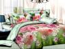 Ткань для постельного белья Ранфорс R745 (50м)