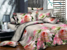 Ткань для постельного белья Ранфорс R2027 (50м)
