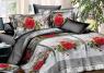 Ткань для постельного белья Ранфорс R1204 (50м)