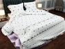 """Ткань для постельного белья Бязь """"Gold"""" Lux GL1183"""