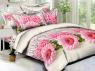 Ткань для постельного белья Ранфорс R538 (60м)