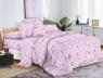 Ткань для постельного белья Полиэстер 75 PL17741 (60м)