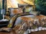 Ткань для постельного белья Ранфорс R569 (50м)