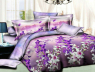 Ткань для постельного белья Ранфорс R-y3d771A (60м)
