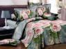 Ткань для постельного белья Ранфорс R2030 (50м)