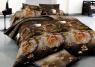 Ткань для постельного белья Ранфорс R881 (50м)