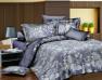 Ткань для постельного белья Сатин S18396 (50м)