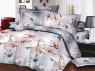 Ткань для постельного белья Ранфорс R2097 (50м)