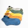 Дитячі шкарпетки Nicen на 10-12 років (10 пар) №Y076-1