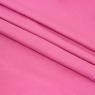 """Ткань для постельного белья Бязь """"Gold"""" Lux однотонная GLpink (50м)"""