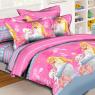 Ткань для постельного белья Ранфорс R-y3d797 (60м)