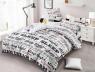 Ткань для постельного белья Ранфорс R-Y5D2126A (60м)