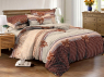 Ткань для постельного белья Сатин S35-8A (60м)