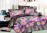Ткань для постельного белья Ранфорс R-Y3D133A (60м)