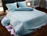 Ткань для постельного белья Ранфорс R-Y5D2017B (60м)